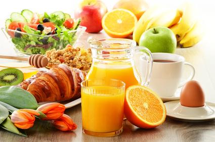 """Résultat de recherche d'images pour """"petit déjeuner francais"""""""